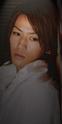 Créa Yukie Sans_t31