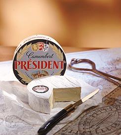 Notre cher président Camemb12