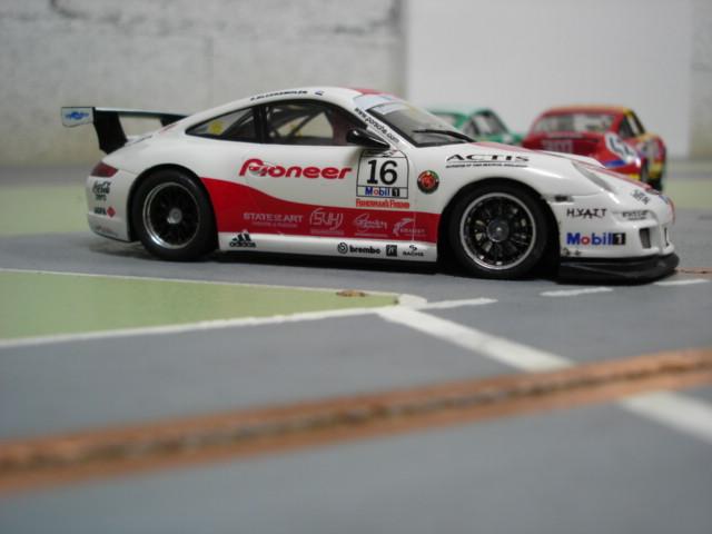 Porsche 997 cup - Page 3 Dsc05313