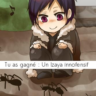 Loterie spéciale Izaya ! - Page 2 Lotb10