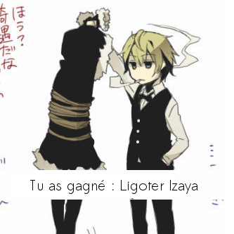 Loterie spéciale Izaya ! - Page 40 Lotu110