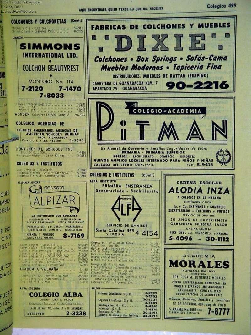 CUBANEANDO: HISTORIA DE CUBA EN IMAGENES - Página 2 Col110