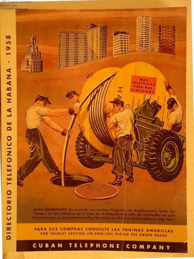 CUBANEANDO: HISTORIA DE CUBA EN IMAGENES - Página 2 Dirtel10