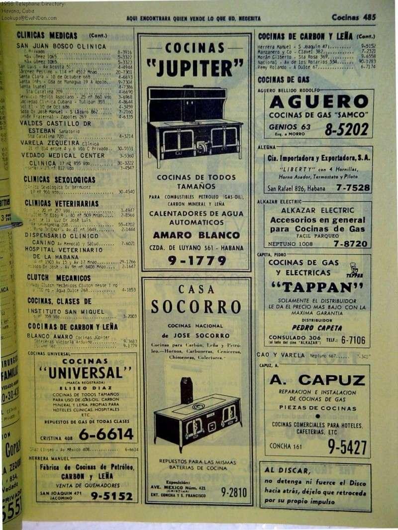 CUBANEANDO: HISTORIA DE CUBA EN IMAGENES - Página 2 Hosp310