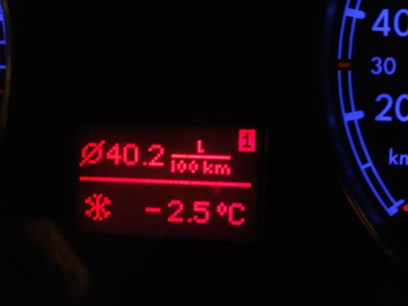Combien de kms avec le plein? - Page 3 Photo010