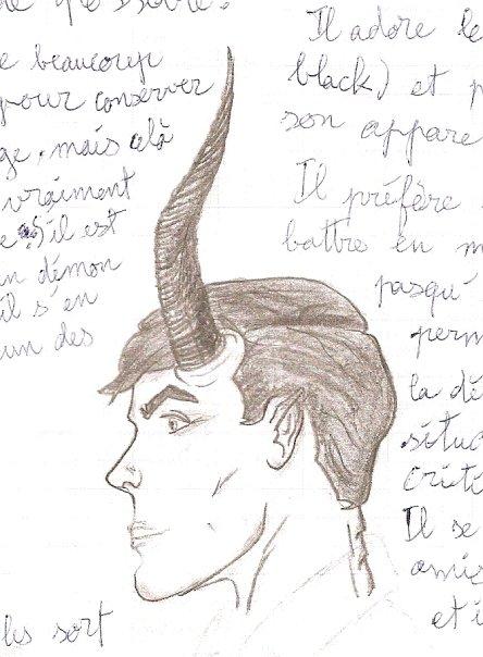 """Still Human"", topic pas fini pour un truc pas fin - Page 11 Asmo10"