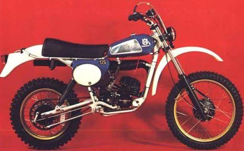 125 WR 1979 Fqdnwu10