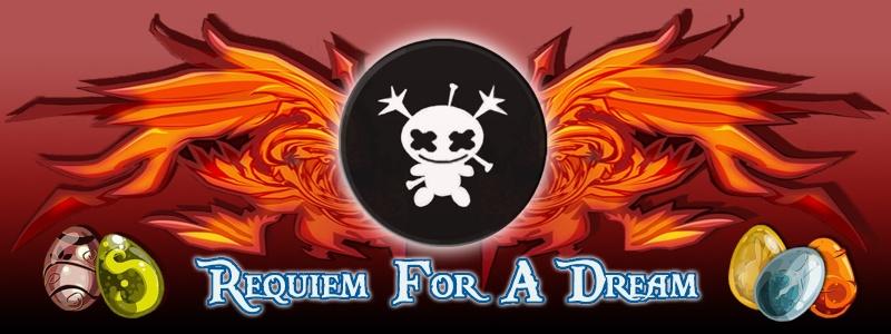 Forum de Requiem-for-a-dream Bannia21