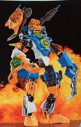 [Sets] HERO FACTORY 2011 : toutes les 1ères images - Page 25 2141_010