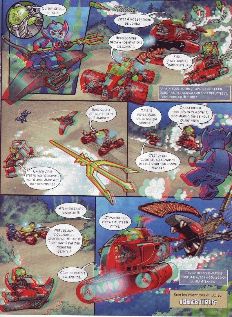 [Comics] LEGO Magazine mars - avril 2010 Save0273