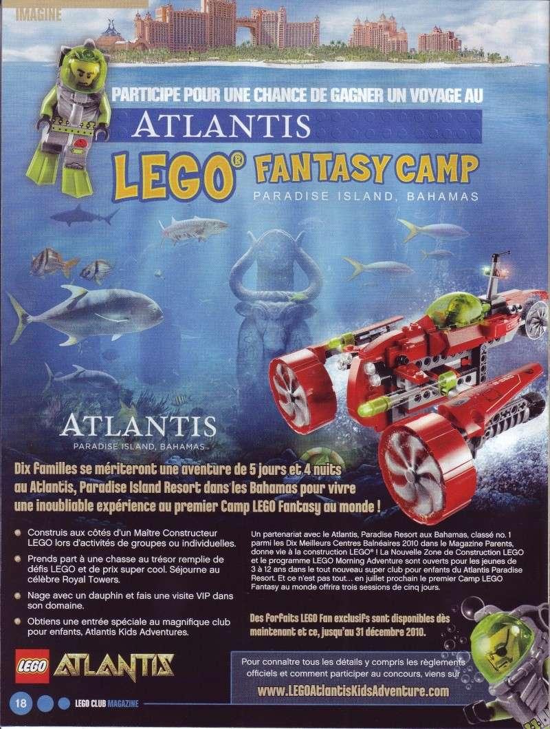 [Comics] LEGO Magazine mars - avril 2010 Save0313