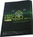[Sets] HERO FACTORY 2011 : toutes les 1ères images - Page 25 Bookhe10