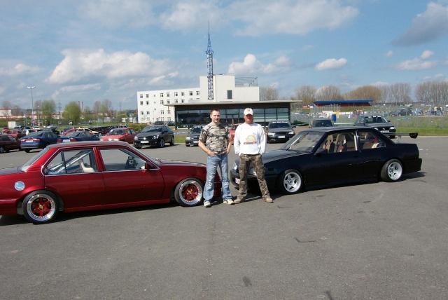 Ascona C V6 i500 / SOK-I 500 von Dennis i500 - Seite 3 Oscher10