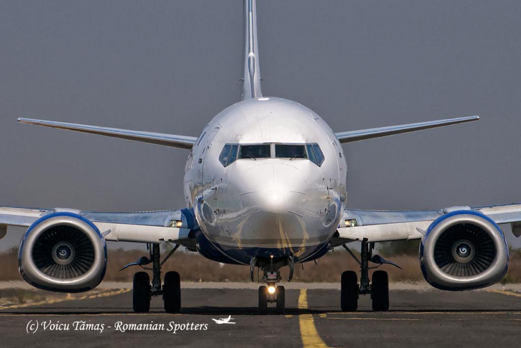 Aeroportul Arad - Septembrie 2018 Dsc_0511