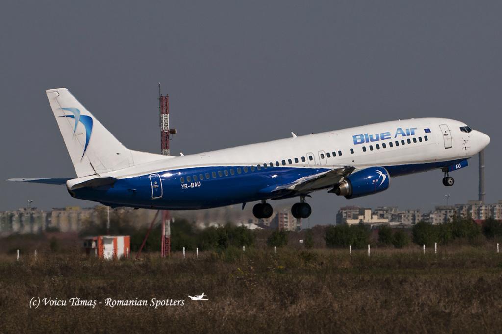 Aeroportul Arad - Septembrie 2018 Dsc_0611
