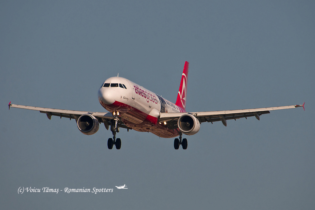 Aeroportul Arad - Septembrie 2018 Dsc_0614