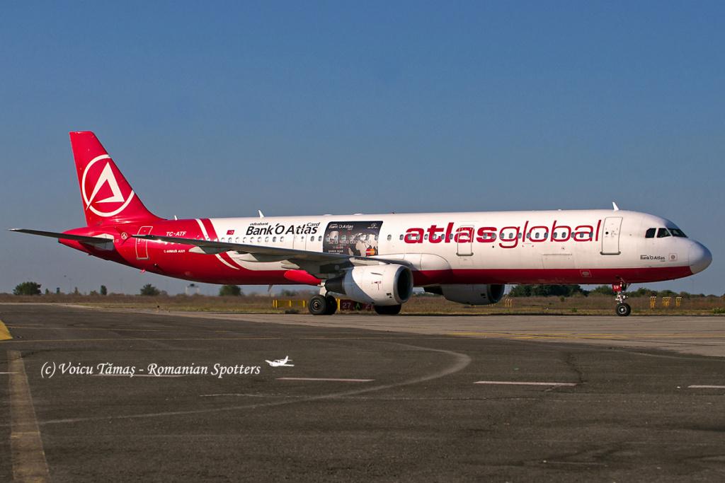 Aeroportul Arad - Septembrie 2018 Dsc_0713