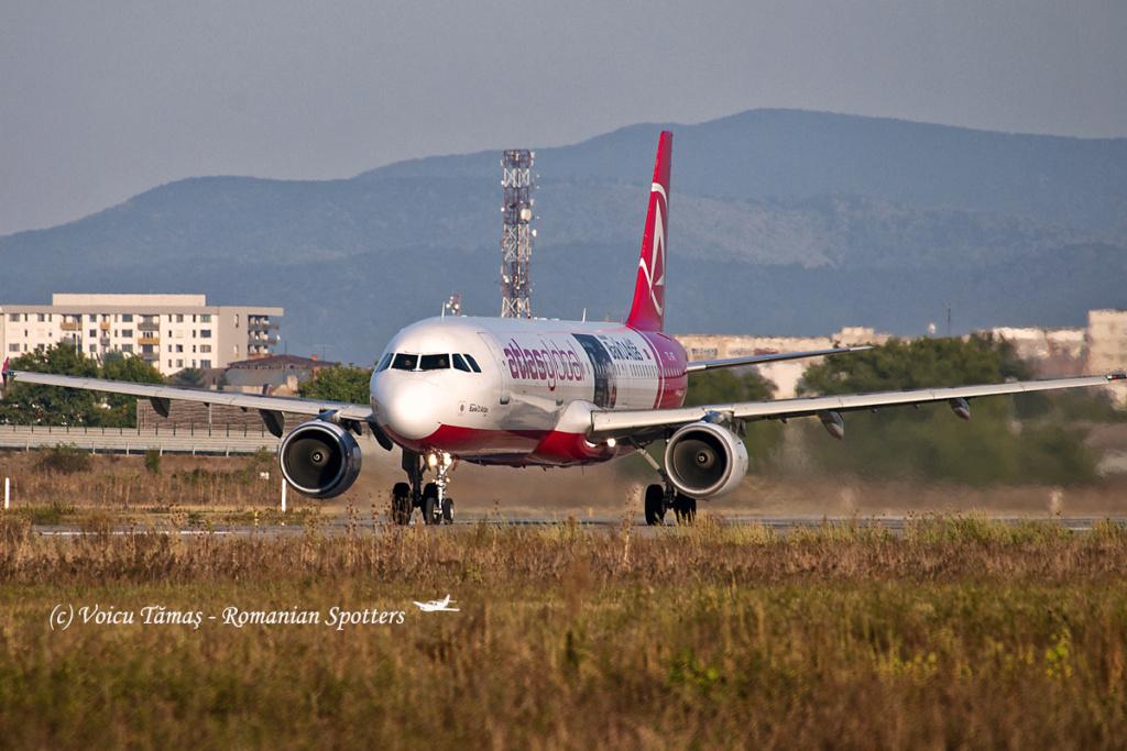 Aeroportul Arad - Septembrie 2018 Dsc_0810