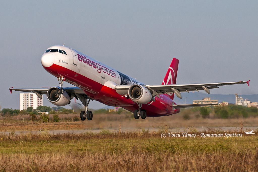 Aeroportul Arad - Septembrie 2018 Dsc_0813