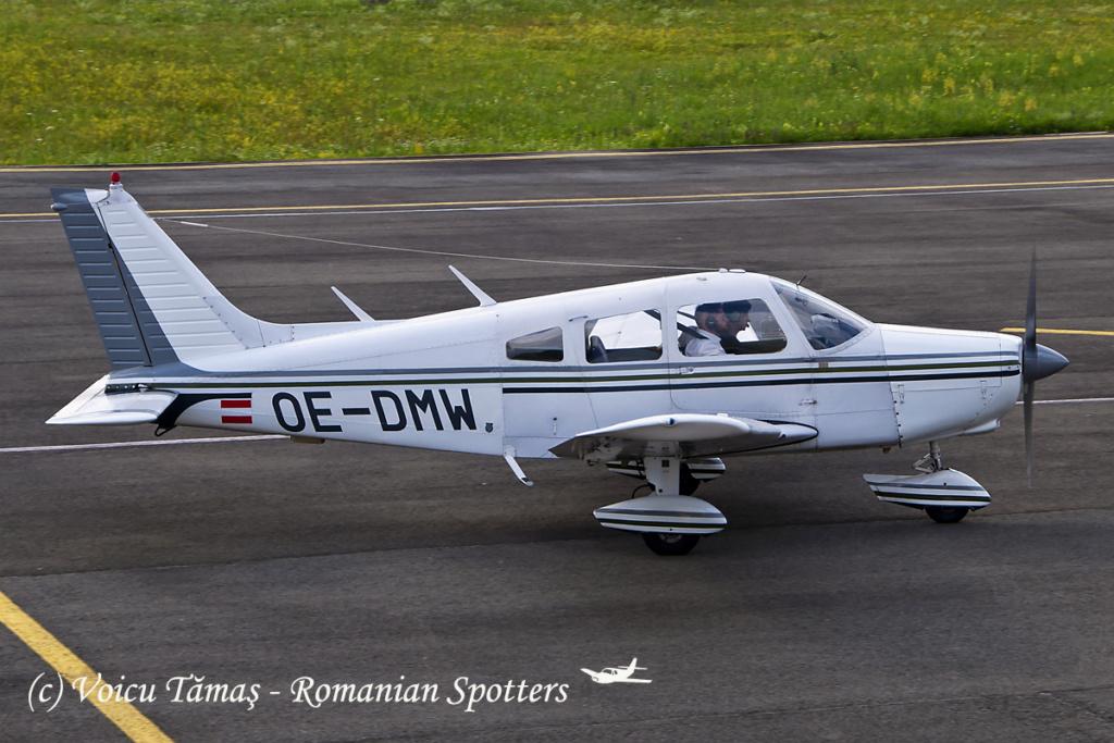 Aeroportul Arad - Iulie 2018   Dsc_5313