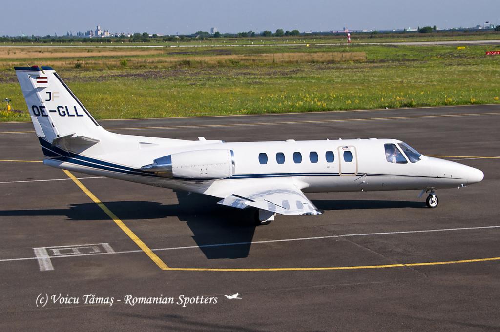 Aeroportul Arad - Iulie 2018   Dsc_5315