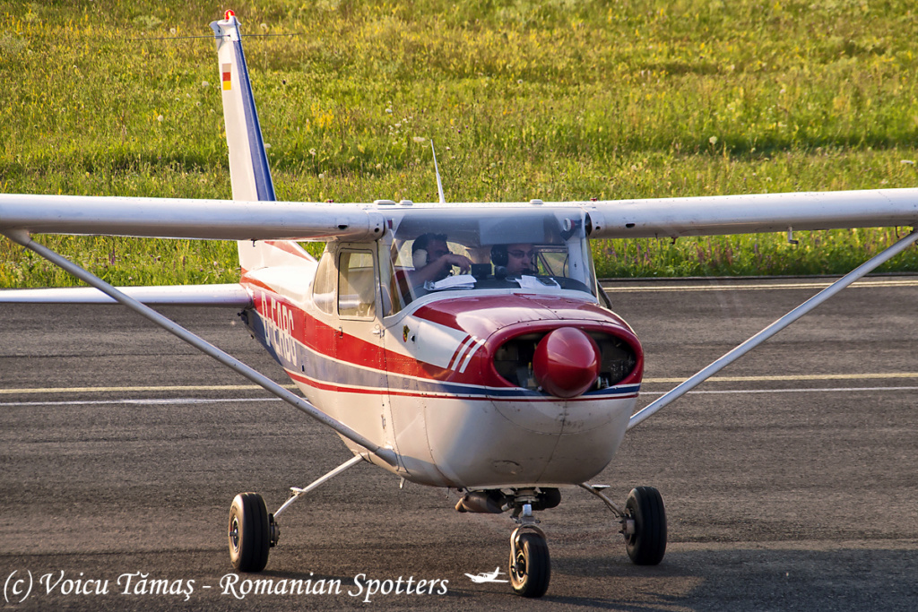 Aeroportul Arad - Iulie 2018   Dsc_5412