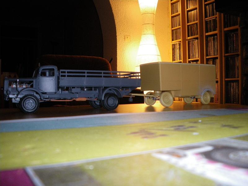 Mercedes 4500 et cargo trailer Imgp1010