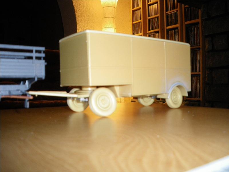Mercedes 4500 et cargo trailer Imgp1012