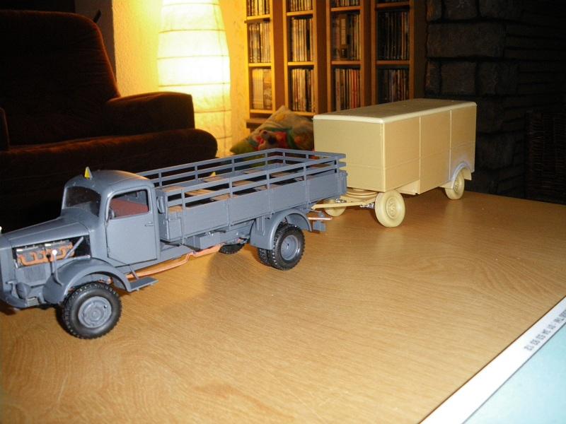 Mercedes 4500 et cargo trailer Imgp1013