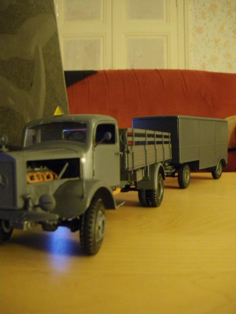 Mercedes 4500 et cargo trailer Imgp1110