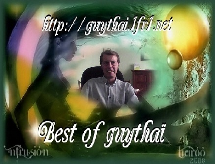 Best of guythaï