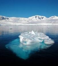 Une mystérieuse montagne révélée sous les glaces de l'Antarctique Untitl13
