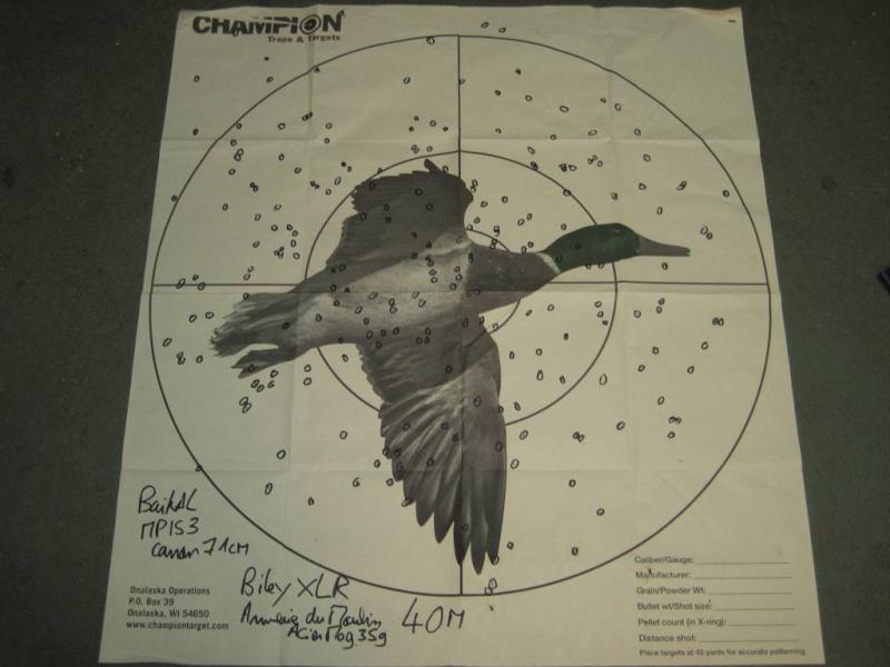 Choke Briley XLR - Page 2 Baikal11