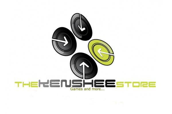 The KensheeStore