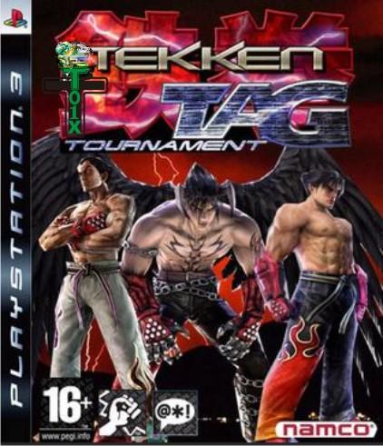 حصريا اقوي العاب القتال Tekken.Tag بمساحة 65 ميجا  29za6u10