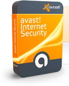 برنامج الحمايه الرائع بنسختيه Avast! Anti-Virus Pro Edition 5.0.533 Beta+ المفتاح الفعال  51098510