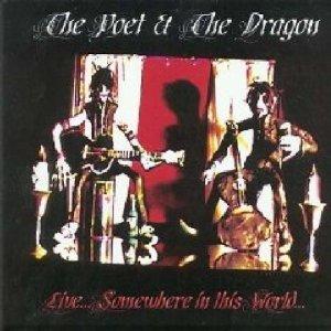 The Poet & the dragon (Tyla & Dregen) 111