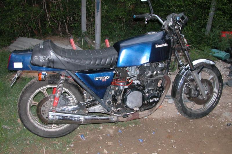 1000 ST Dscn0010