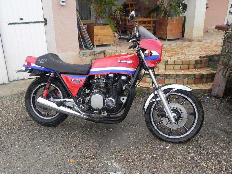 1000 ST Dscn0710