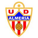 Temporada de Futbol 10/11 - Página 2 Almeri10