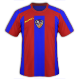 Gifs futboleros - Página 2 Alzira10