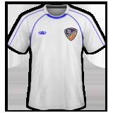 Gifs futboleros - Página 2 Alzira11