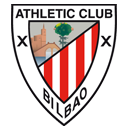 Temporada de Futbol 10/11 - Página 2 Athlet10