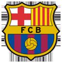 Temporada de Futbol 10/11 - Página 2 Barcel10