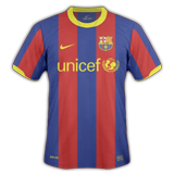 Gifs futboleros - Página 2 Barcel11