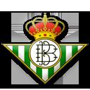 Temporada de Futbol 10/11 - Página 2 Betisn10