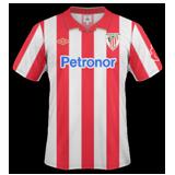 Gifs futboleros - Página 2 Bilbao10