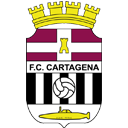 Gifs futboleros - Página 2 Cartag10