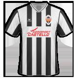 Temporada de Futbol 10/11 - Página 2 Castel13