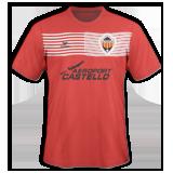 Gifs futboleros - Página 2 Castel14